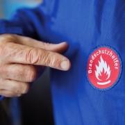Brandschutz im Kleinbetrieb