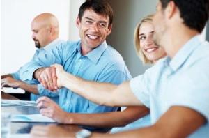 Personalentwicklung und Management