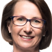 Prof. Dr. Kerstin Seeger ist Geschäftsführerin der PC Performance Consulting GmbH.