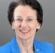 Wilhelmina Katzschmann ist Vorstandsmitglied der Bundesingenieurkammer sowie Vizepräsidentin der Ingenieurkammer Rheinland-Pfalz.