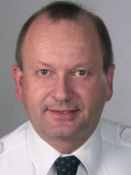 Stefan Schütz-Reinhardt