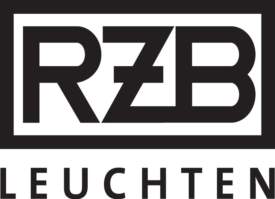 rzb rudolf zimmermann bamberg gmbh deutsche gesellschaft f r wirtschaftliche zusammenarbeit. Black Bedroom Furniture Sets. Home Design Ideas