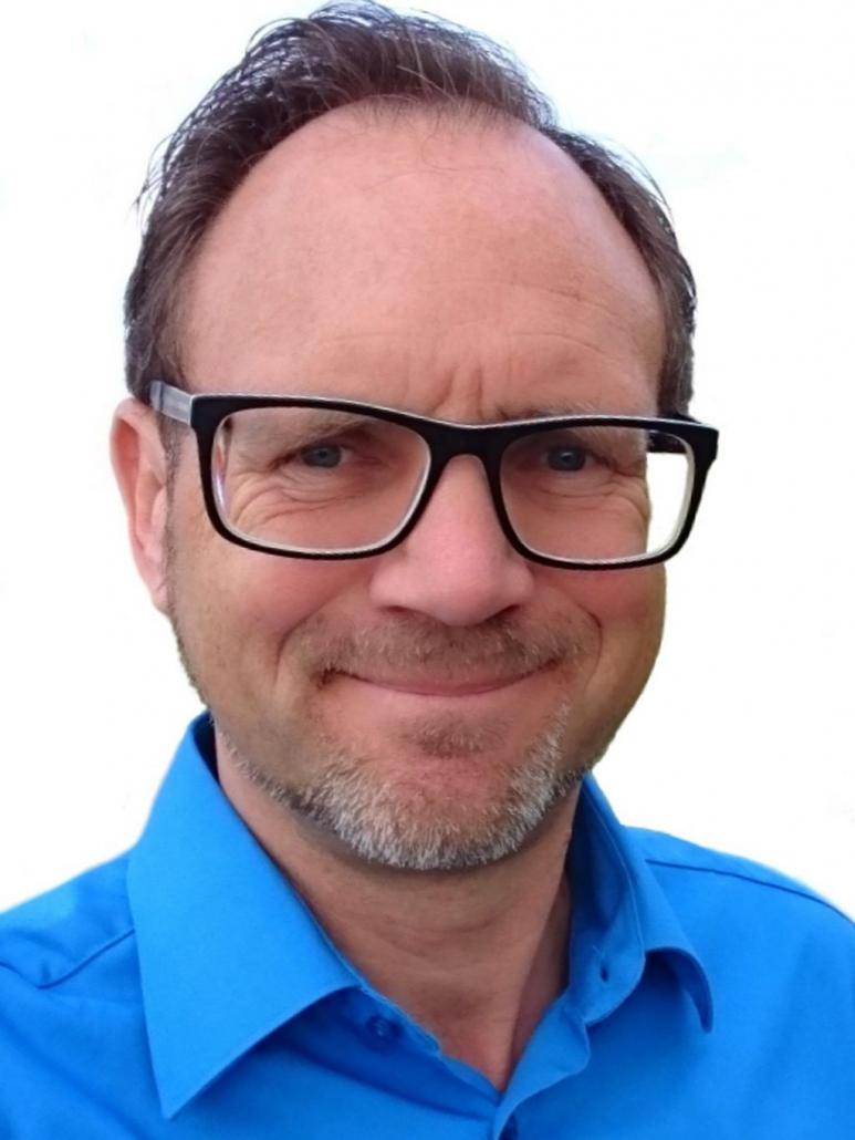 Rainer Schulze
