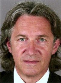 Robert Rateike - Bosch Sicherheitssysteme GmbH, Referent Sparchalarmanlagen, Elektoaktustische Notfallwarnsysteme, Sprachverständlichkeit
