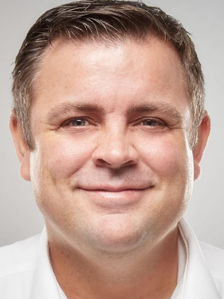 Sebastian Onnenberg - Seminar Ortsveränderliche elektrische Betriebsmittel - Prüfung nach DIN VDE 0701-0702