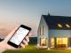 Neue Norm DIN VDE V 0826-1:2018-09 Smart Home
