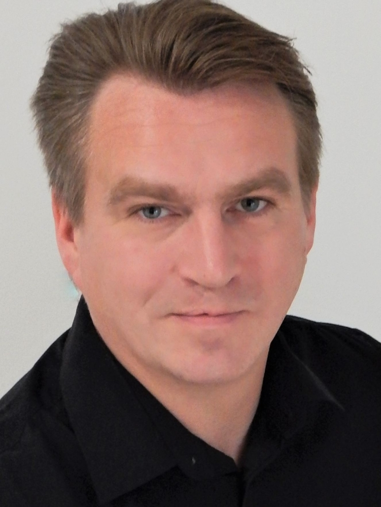 Sven Traber - Seminar Wandhydranten