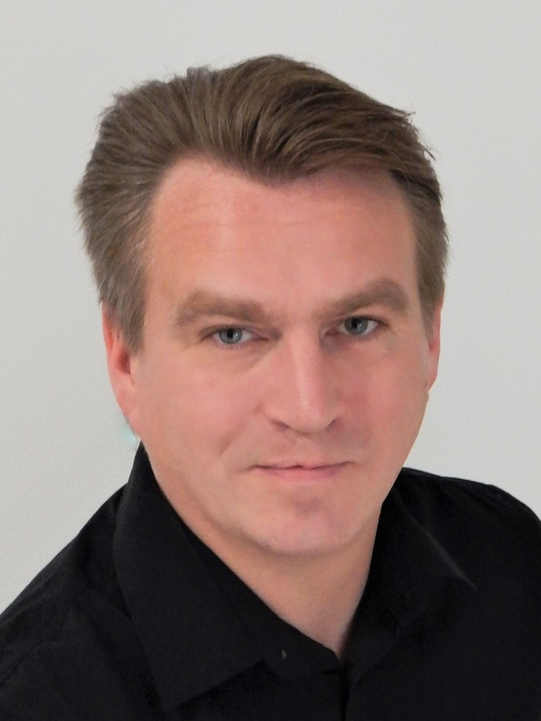 Sven Traber