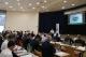 Tagung Sicherheit in Bildungseinrichtungen am 13.09.2018 in Hannover