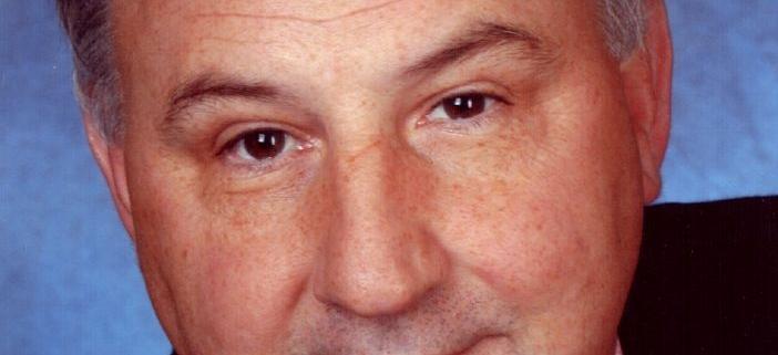 Dipl.-Ing. Thomas Behra ist Berater für Qualitäts- und Risikomanagementprozesse