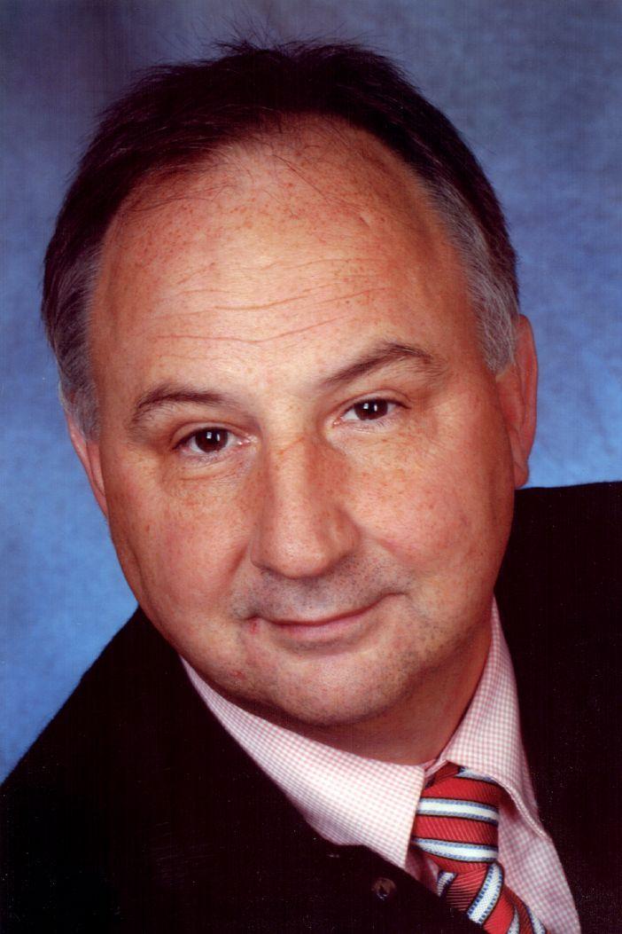 Thomas Behra beschreibt die Risikobewertung durch den Technischen Risikomanager