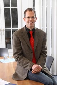 Tobias Belz, Verwaltungs-Berufsgenossenschaft VBG - Porträtfoto