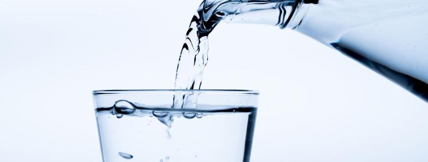 Trinkwasserhygiene Foto
