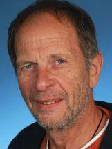 Ulrich Wiebeler - Seminar Ortsveränderliche elektrische Betriebsmittel - Prüfung nach DIN VDE 0701-0702.