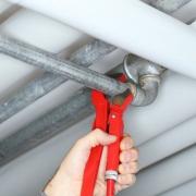Neues VdS-Merkblatt 3891 zu Sprinkleranlagen