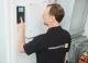 Neue VdS-Richtlinie 3134-2 zur Einbruchmeldetechnik