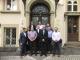 DGWZ-Fachbeirat Notfall- und Gefahren-Reaktions-Systeme setzt neuen Fokus